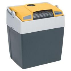 Ardes AR 5E30U ručni minu frižider
