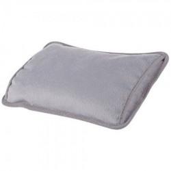 Ardes AR078 Bežično grejno jastuče