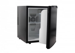 Ardes ar5i50p mini prenosni friŽider