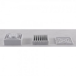 Ardes m8p01/f filter 3 za prečistač vazduha