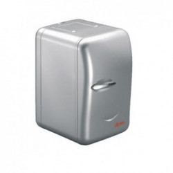Ardes TK44 mini frižider