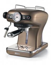Ariete AR1389A aparat za espresso bronze