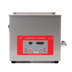 ASonic PRO 150 - 40kHz ( u3855 ) - ultrazvučna kada