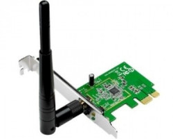 Asus Wireless PCI Express Adapter ( PCE-N10 )