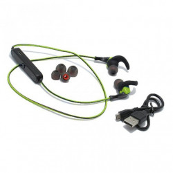 Audio AUX BWOO kabl 3.5mm ( 01AV77 )