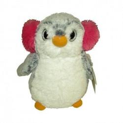 Aurora Pingvin 23cm ( 68-151000 )