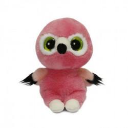 Aurora YOO HOO Flamingo pliš 15c ( 68-407000 )