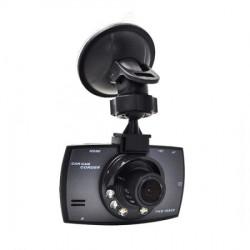 Auto kamera 828 ( 01K94 )