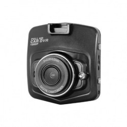 Auto kamera ( CDV320 )