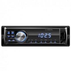 Auto radio SAL VB-1000/BL USB/SD ( 49-015 )