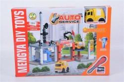 Auto servis 46x34x7 ( 840167 )