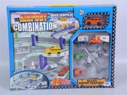 Auto staza ( 11/85311 )
