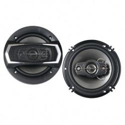 Auto zvučnici 165mm 2x100W ( CX604 )