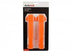 Automax alat za tapacirunge set 6 kom ( 0870035 )