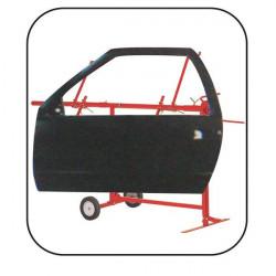 Automax ram za lakirere rotirajući ( 76110601 )