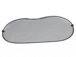 Automax zaštita od sunca zadnja 100cm x 50cm ( 0210503 )