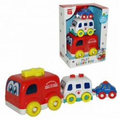 Automobili ( 43-114000 )