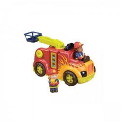 B toys vatrogasni kamion ( 312010 )
