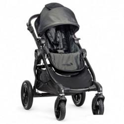 Baby Jogger City Select Charcoal kolica za bebe