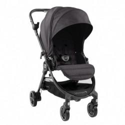 Baby Jogger City Tour Lux Granite kolica za bebe