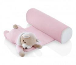 Babyjem podloga za pravilan polozaj bebe - sa pink medom ( 92-16748 )