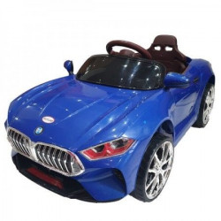 Babylands Auto BMW rc 12V J-MB6299 ( 065560 )