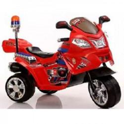 Babylands Motor 6V sa rotacijom MB6189-2 ( 061957 )