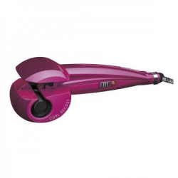 Babyliss C901PE Curl Secret pink stajler