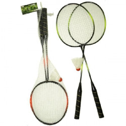 Badminton set ( 22-620000 )