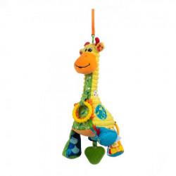 Bali Bazoo igračka 82874 žirafa gina ( BZ82874 )
