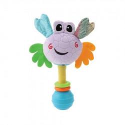 Bali Bazoo igračka 85820 kraba carol ( BZ85820 )