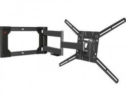 """Barkan 4400.B LCD TV zidni nosač do 80"""" za ravne i zakrivljene televizore"""