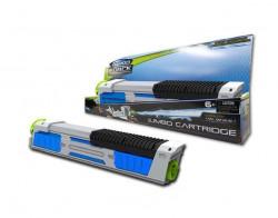 Basic Concept Hydro force jumbo rezervoar za vodu 500 ml ( 0126208 )