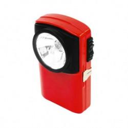 Baterijska lampa ( OL100 )