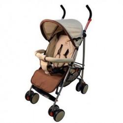 BBO Kolica za bebe Onix - bež-braon ( BB0012 )
