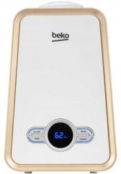 Beko ATH7120 ovlaživač vazduha