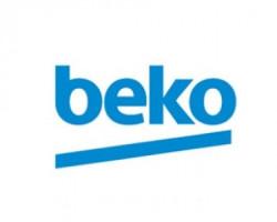 BEKO BBT-2210 TT Držač za čaše