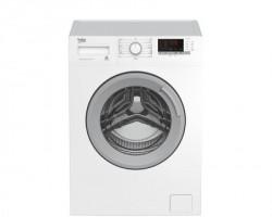 Beko WTE 7612 BS mašina za pranje veša