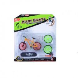 Bicikl ( 11/36748 )