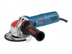 Bosch brusilica ugaona gwx 9-125 s x-lock ( 06017B2000 )
