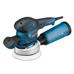 Bosch GEX 125-150AVE rotaciona brusilica ( 060137B102 )