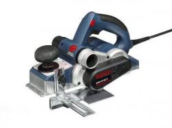 Bosch GHO 40 - 82 C rende ( 060159A760 )