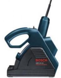 Bosch GNF 35 CA glodalica za zid ( 0601621708 )