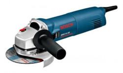 Bosch GWS 10-125 ugaona brusilica ( 0601821020 )