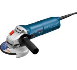 Bosch GWS 9-115 Ugaona Brusilica ( 0601396006 )