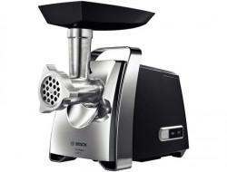 Bosch MFW67440 mašina za mlevenje mesa ( 4242002770840 )