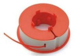 Bosch najlon za trimer uložak sa strunom ( f016800175 )
