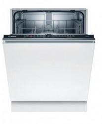 Bosch SMV2ITX22E ugrqadna mašina za pranje sudova 60cm