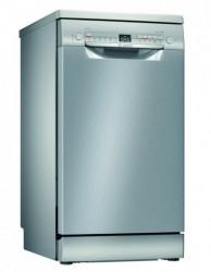 Bosch SPS2HKI57E mašina za pranje sudova 45cm, samostojeća