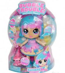 Bubble Trouble lutka Ice Cream Sundae ( A043983 )